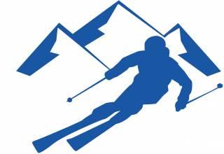 ski_icon-2.jpg