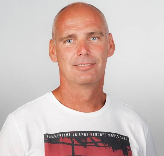 Heinz Kreimer